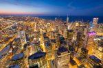 FHA Lenders In Chicago Illinois