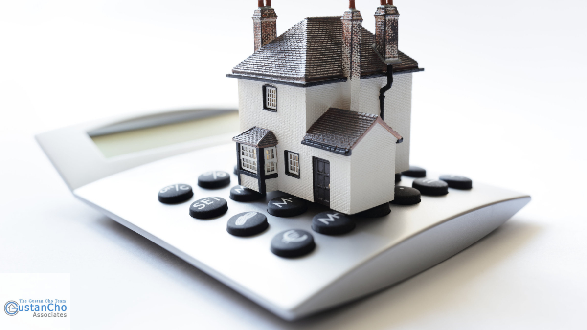 How much is your home insurance deduction and choosing the right deduction for you
