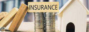 Do homeowners insurance premiums vary from company to company