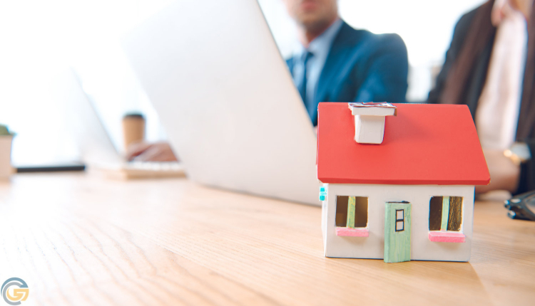 How to Shop for Homeowners Insurance When Buying a Home