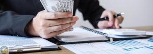 How Lenders Determine Mortgage Escrow