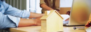 Mortgage First Time Home Buyers With No Credit Scores