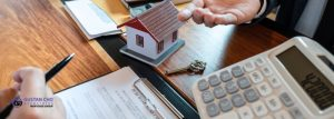 Preparing Mortgage First Time Home Buyers With Recent Late Payments