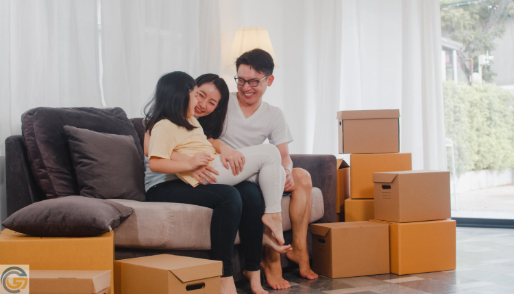 5 Reasons to Own a Home versus Renting in Chicago Illinois