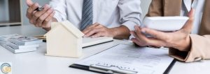 What are the duties and role of mortgage insurers