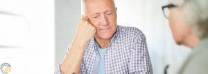 What are HUD Seniors Mortgage Programs