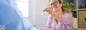 What Are Sellers Concessions And Lender Credit?