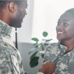 VA Loans With Credit Scores Down To 500 FICO (2)