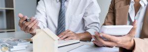 Who are borderline borrowers
