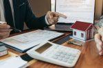 Credit Dispute Mortgage Guidelines