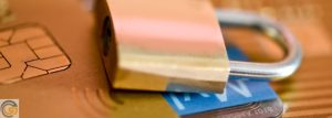 Are relationships with credit card companies important?
