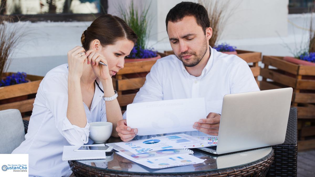 How To Choose A Lender With No Overlays
