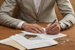 FHA Bankruptcy Waiting Period