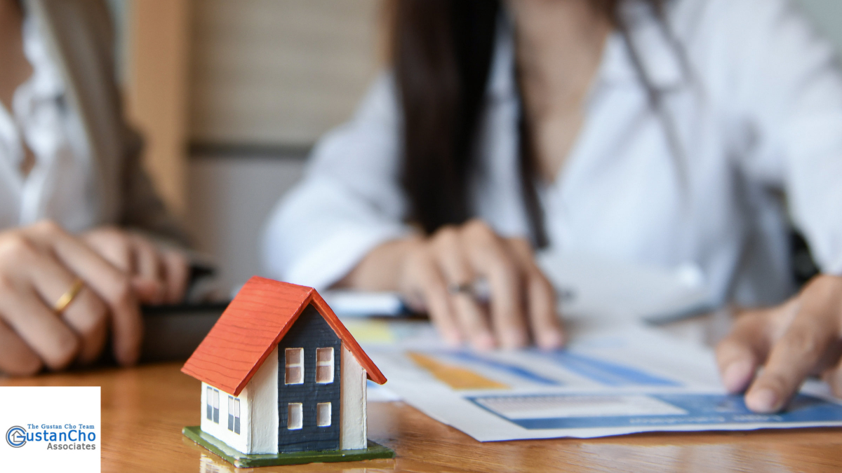 What are Fannie Mae and Freddie Mac Conventional Loans