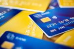 How To Get Credit Cards After Bankruptcy