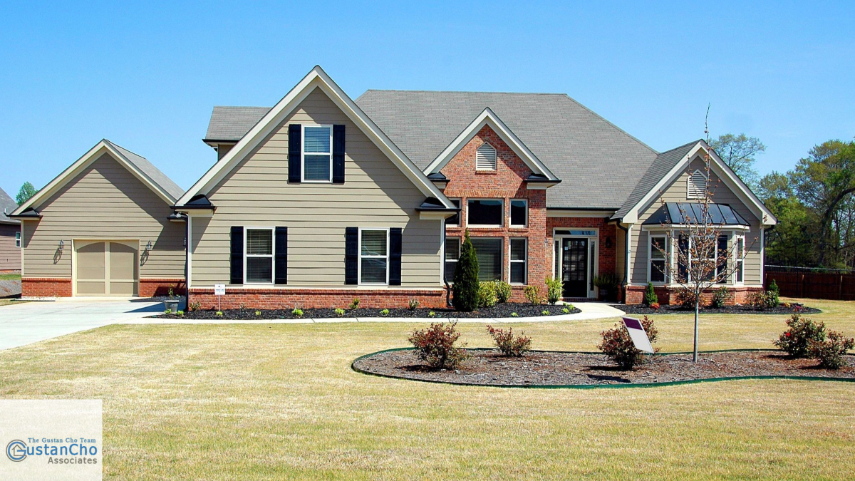 What does the appeal appeal mean when selling a home
