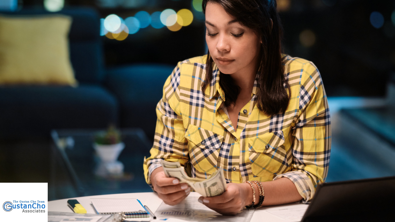 What Late Payments Mean During Bankruptcy