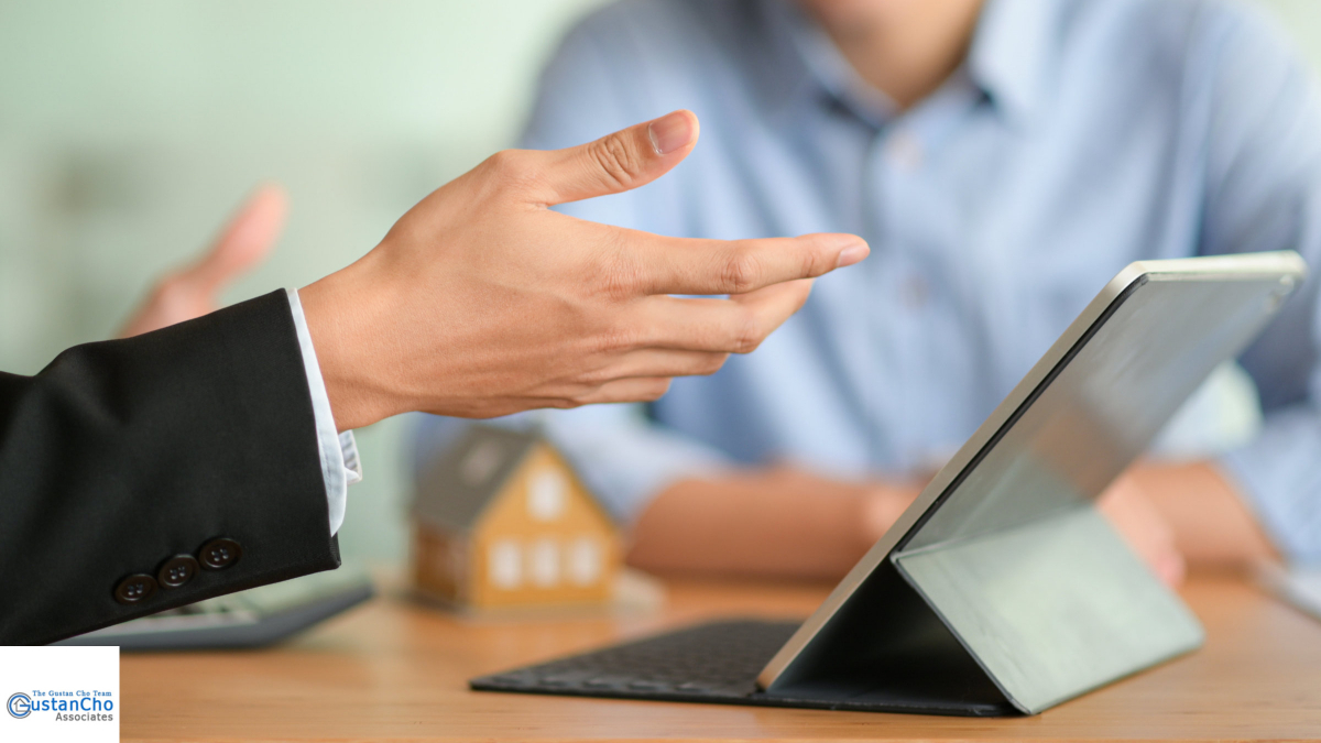 Why the timeline before approval depends on eligible borrowers
