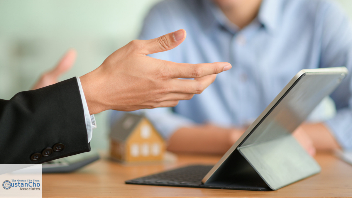How to qualify with a lender without overlays
