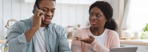How To Withdraw Credit Disputes To Get A Loan From Tension