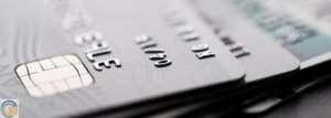 What is the easiest and fastest way to get a credit card after being released from bankruptcy