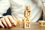 Conventional Loan After Deed In Lieu (1)