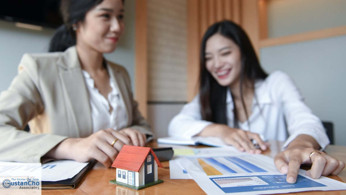 What are the FHA guidelines for mortgage loans and investor overlays for lenders
