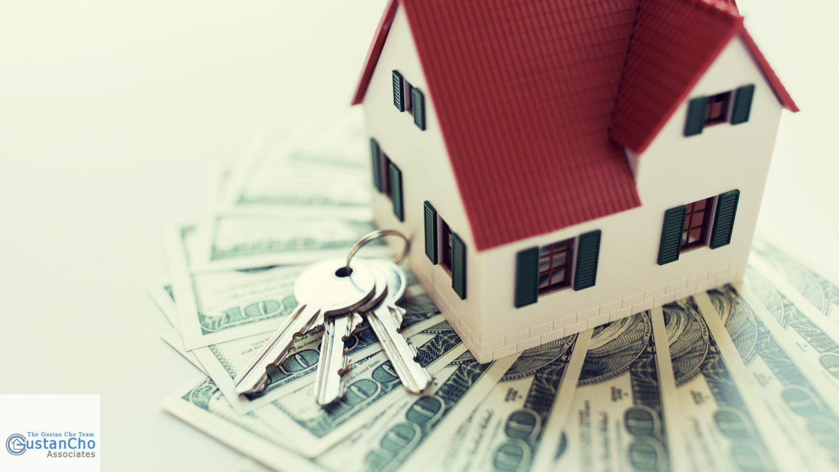 What are Fannie Mae's mortgage guidelines regarding down payment for a home purchase