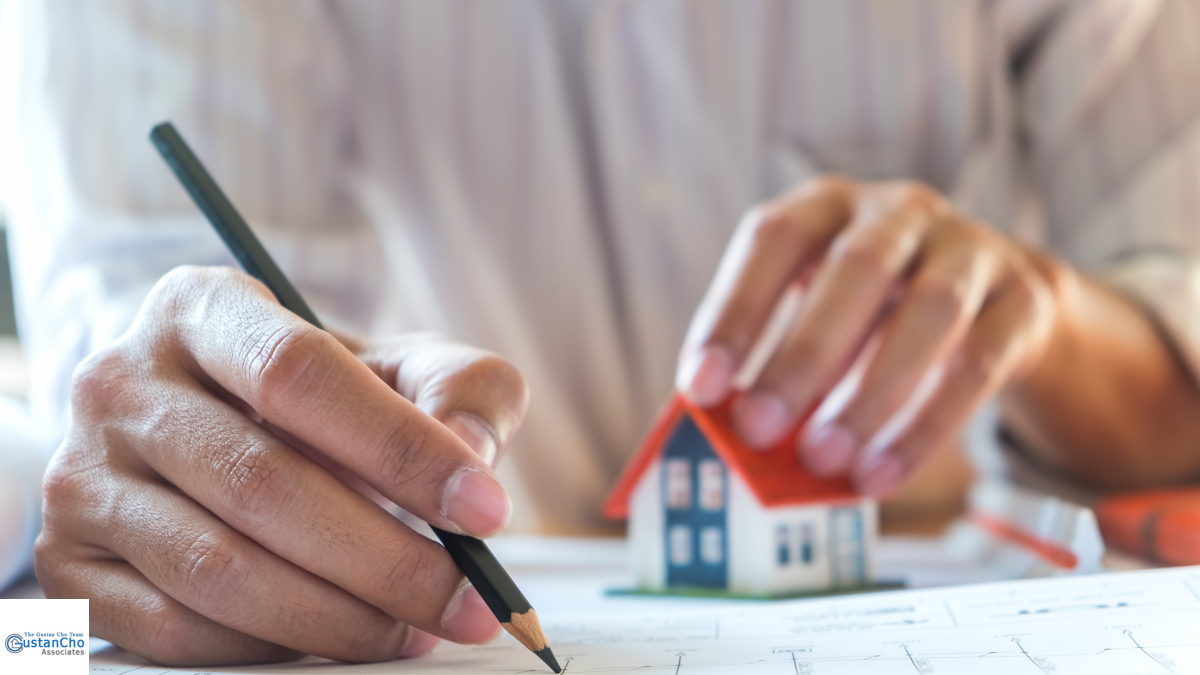 What are HomePath properties