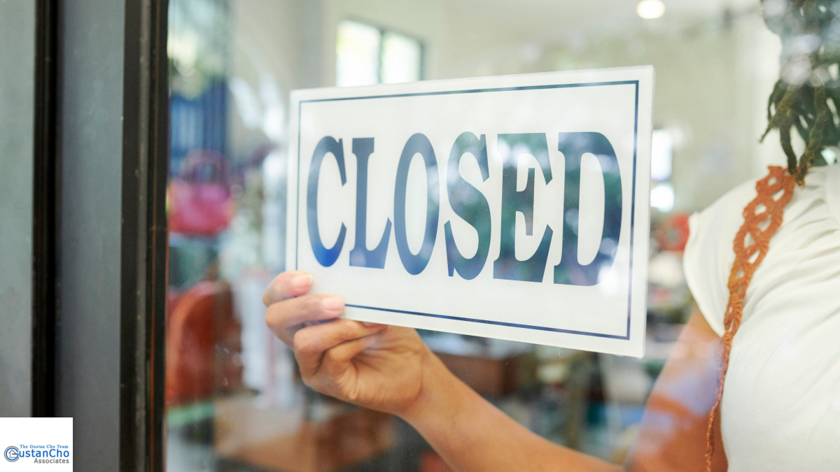 Why Illinois is the only state that has closed and not been reopened