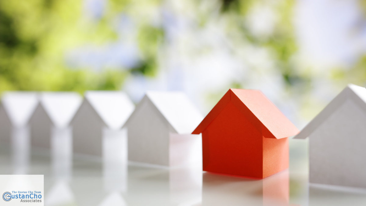 What are the guidelines for mortgage loans due to the COVID-19 pandemic causing chaos in housing markets