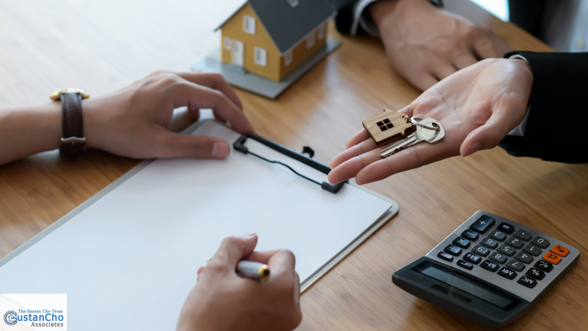 What are the mortgage guidelines
