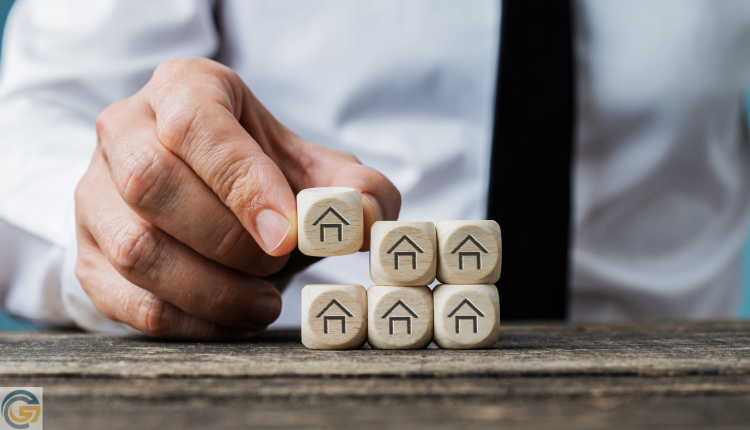 Non-Qualified Mortgage Products And Lending Guidelines