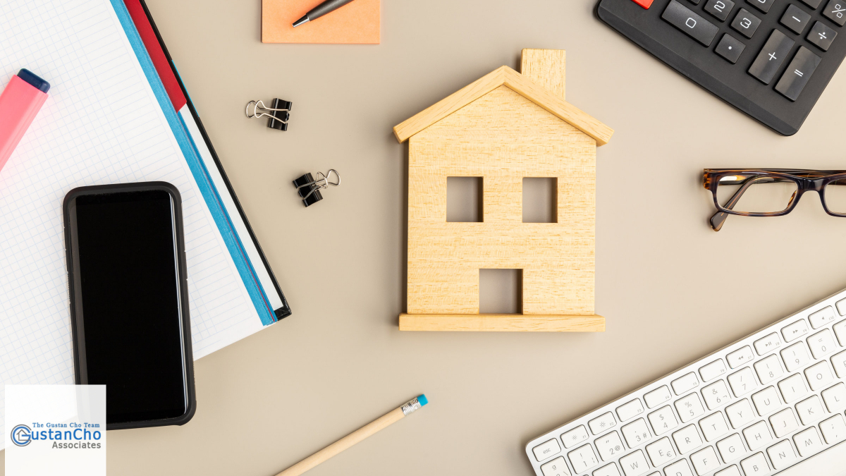 What are the goals of Fannie Mae and Freddie Mac versus HUD
