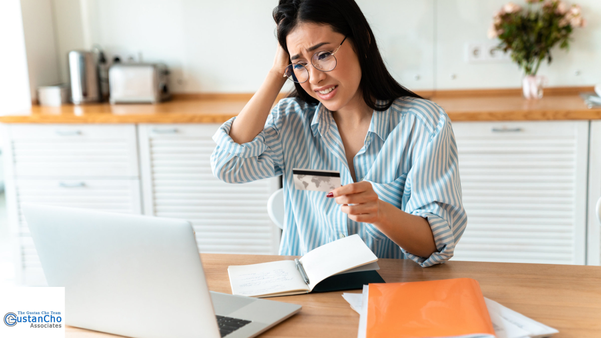 Can Borrowers With Lower Credit Scores Qualify For A Mortgage?