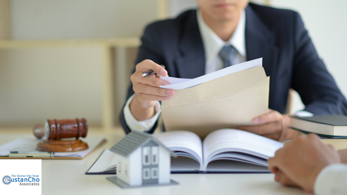 How to qualify for an FHA loan after being excluded repeatedly