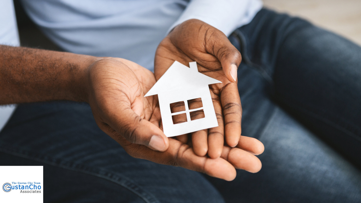 What are the guidelines for financing a second home?