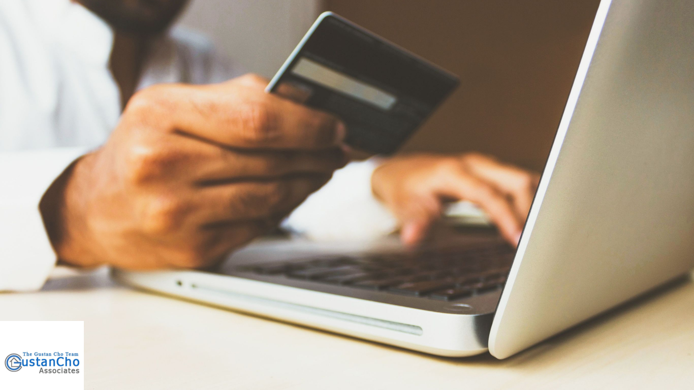 Are timely payments in the last 12 months valid?