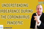 Understanding Forbearance During The Coronavirus Pandemic (1)