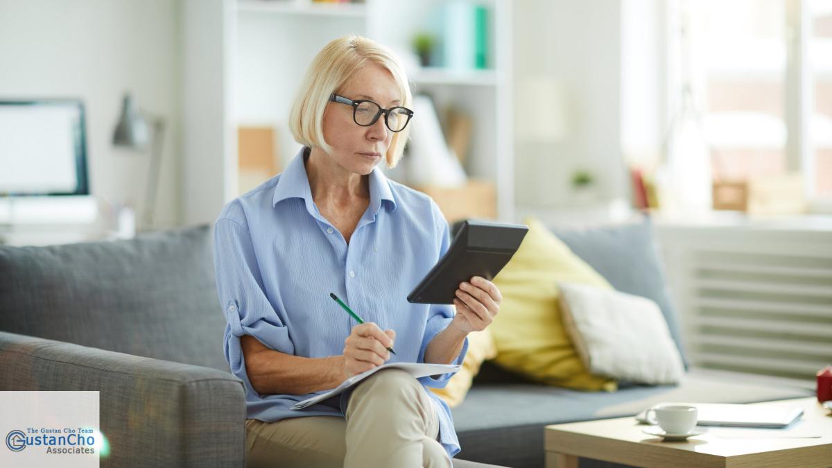 Why VA and FHA improve mortgage refinancing