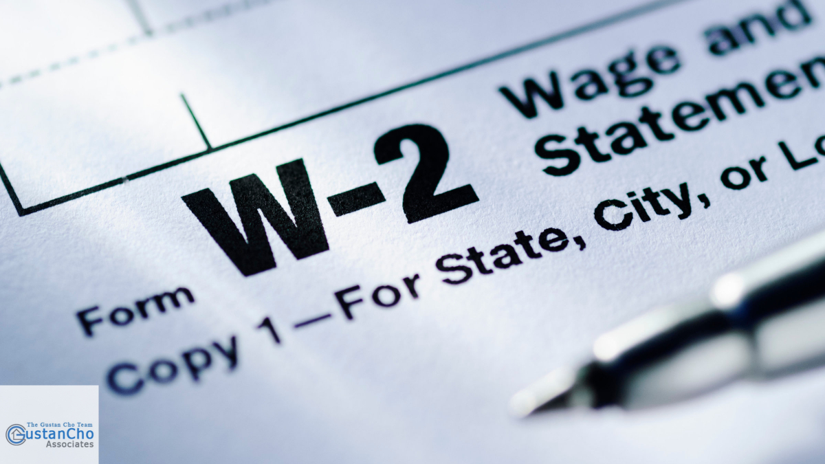 What is the difference 1099 Earners versus W-2 Earners