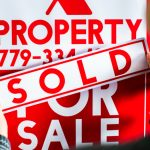 Buying And Selling A Home At The Same Time Mortgage Guidelines