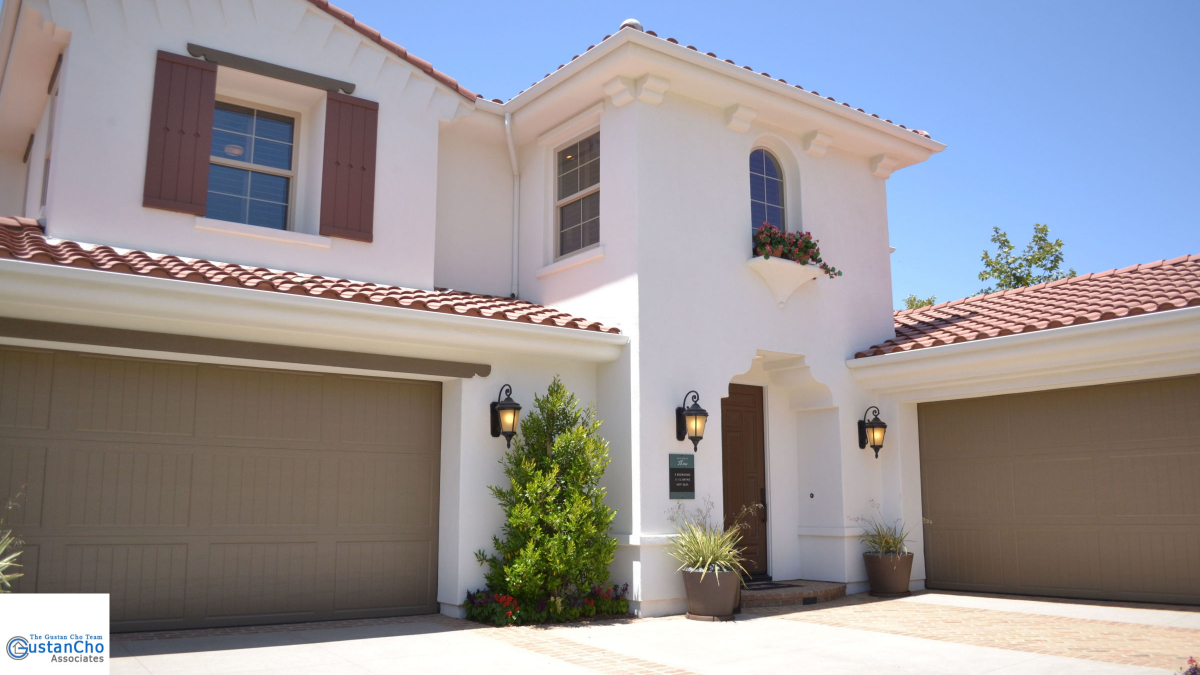 What is buying a home foreclosure in Colorado with a FHA 203k Rehab mortgage