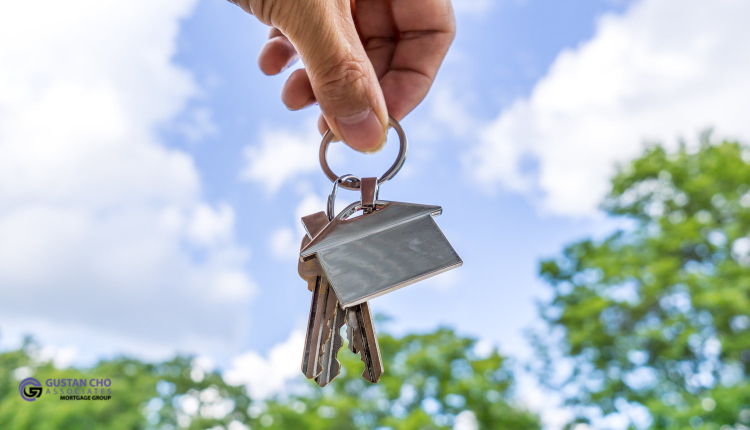 Buying Short Sale Homes Purchase For First Time Home Buyers
