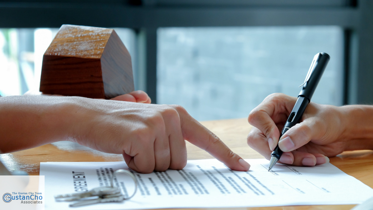 How To Close Home Loan On Time And Avoid Mortgage Denial