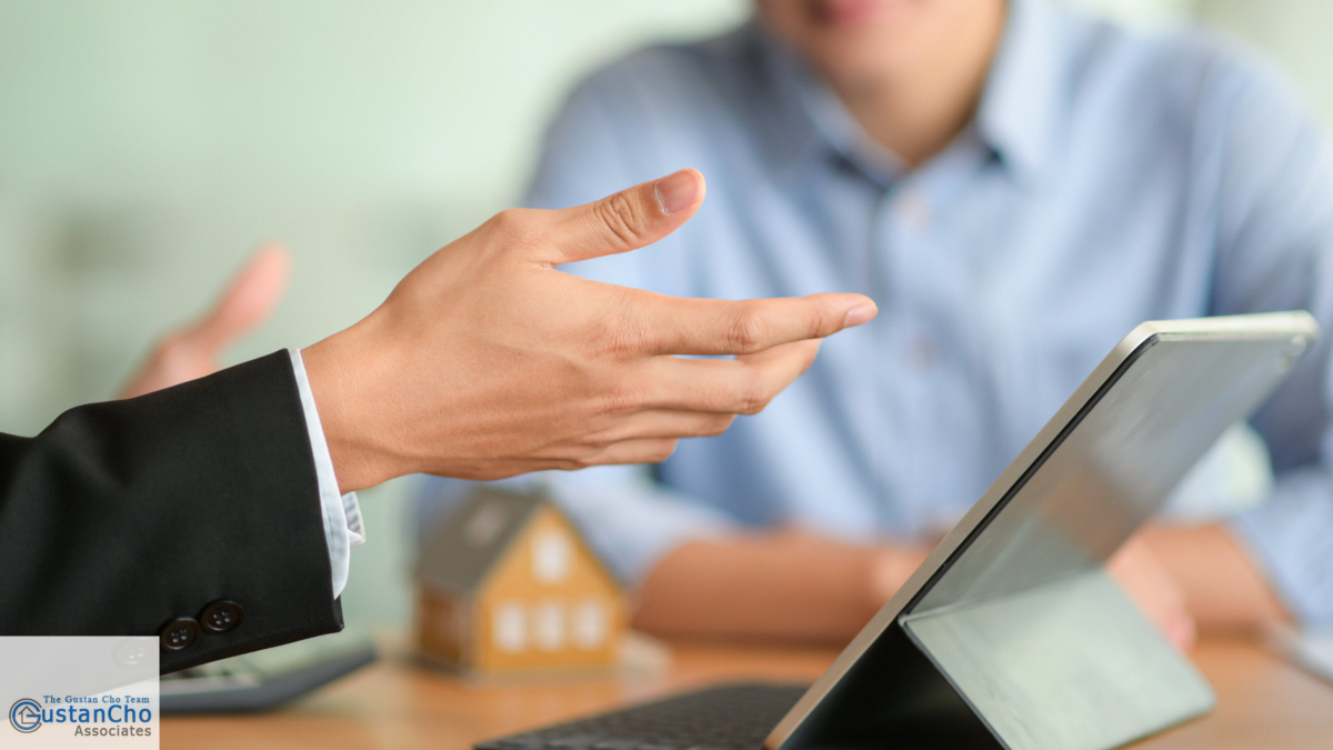 What are the requirements of FHA 203,000? Loans for full standard rehabilitation loans