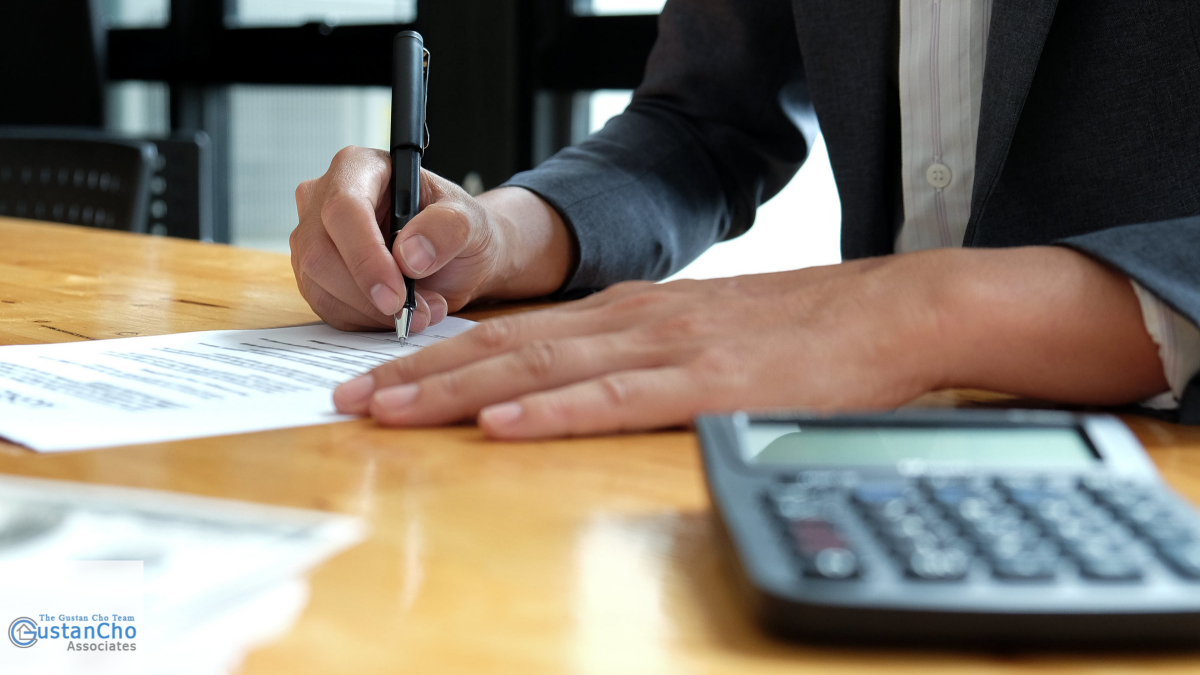 What are the requirements of an FHA loan for debt collection and relief items?