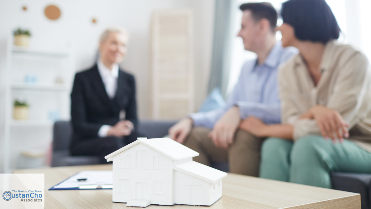 What are the FHA loan requirements for types of properties?
