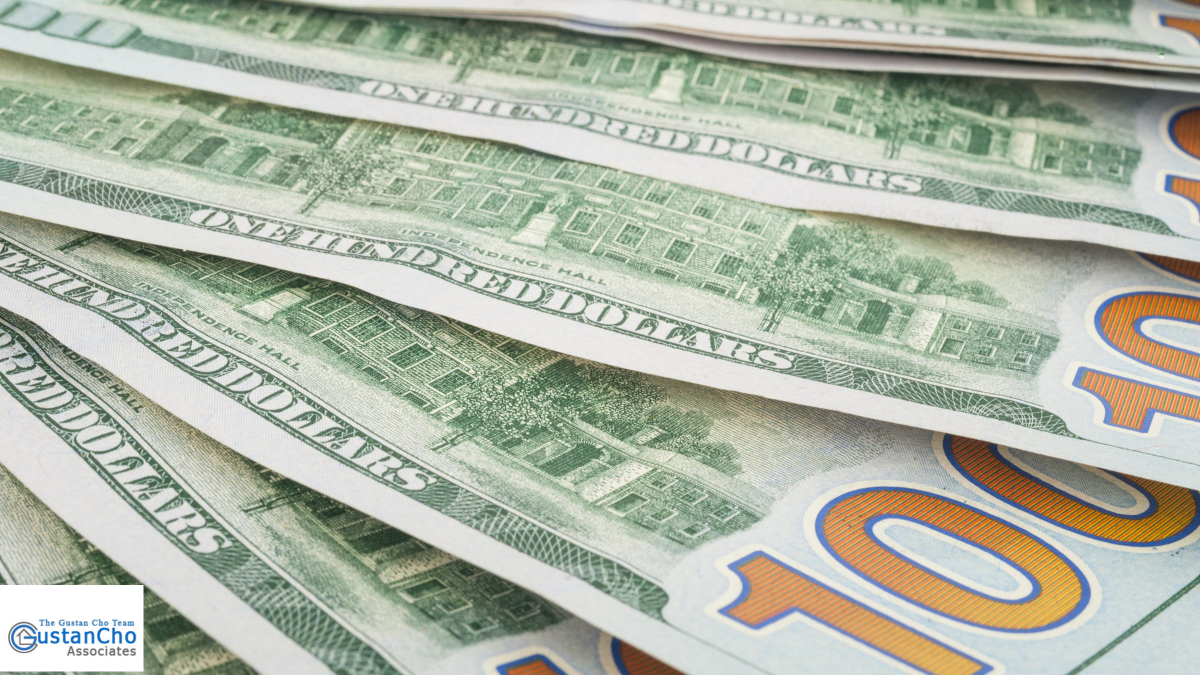 Can Gift Funds Be Used For Closing Costs And Reserves?