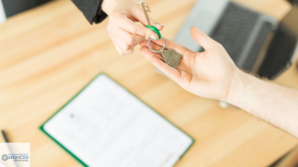 What are Homebuyer Assistance and grant programs